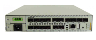 Ethernet Demarcation Device RAX700 Series