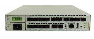 Устройство демаркации RAX700 Series (Ethernet Demarcation Device)