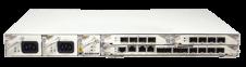 Оптический линейный терминал ISCOM5508-GP-AC_DC